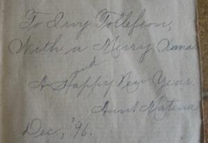 Dec 1896